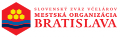 ZO SZV Bratislava